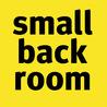 Digital Portfolio by Small Back Room