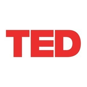 TED | EdApps | Scoop.it