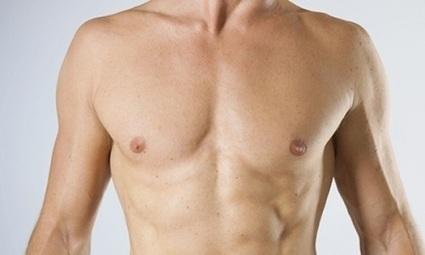 Các phương pháp chẩn đoán ung thư vú nam | chuyen-nha-tron-goi | Scoop.it