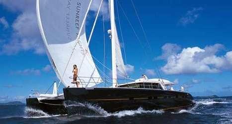 Nautica en Europa | NOTICIAS NAUTICAS | Scoop.it