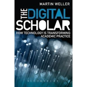 The Digital Scholar – How Educators Can Be Part of the Digital ... | Relevant learning | Scoop.it