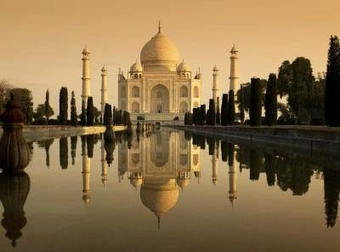Cox and Kings Global Services: Ensuring safety on a trip to India | Travel | Scoop.it