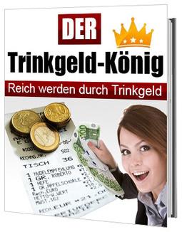 eBook Shop Austria: Mit Trinkgeld reich werden | eBook Shop | Scoop.it