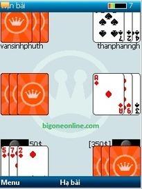 Bigone - Tai Mang Xa Hoi Bigone hang Trieu Teen Tham Gia Tren Mobile De Yeu | Tai Iwin Mien Phi | Scoop.it