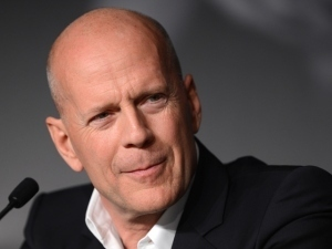Bruce Willis To Fight For iTunesInheritance   It's Show Prep for Radio   Scoop.it