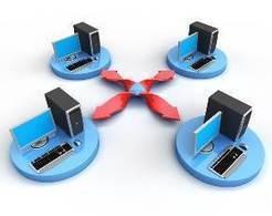 #ITManagement : Lo que debe saber para implementar una infraestructura de Comunicaciones Unificadas | A New Society, a new education! | Scoop.it