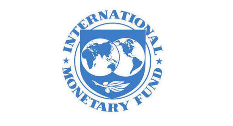 IMF calls for changes in regulatory framework - Irish Examiner | Risk based Regulation | Scoop.it