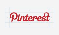 Pinterest lance les comptes d'entreprise | Social média - 2.0 | Scoop.it