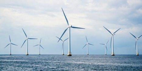 Innovation et écologie: l'Europe mise sur trois futurs leaders - La Tribune.fr | Innovation et technologie | Scoop.it