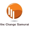 the Change Samurai