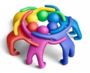 10 Characteristics of Community Leaders | Coaching Leaders | Scoop.it