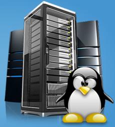 Andaman Web Hosting | Unlimited Hosting Andaman - Web Design | Web Hosting India | Scoop.it