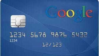 Así harán negocio los nuevos 'banqueros' Google, Apple y Amazon | Noticias, news | Scoop.it