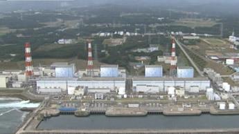 [+ vidéo] Les capteurs de radioactivité de Fukushima sont tombés en panne après le séisme | France24 | Japon : séisme, tsunami & conséquences | Scoop.it