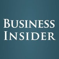 Business Insider | Business English Video | Scoop.it