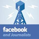 Facebook et les journalistes ! | SocialWebBusiness | Scoop.it