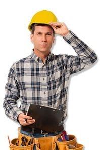 Fantastic Handyman London | Book Home Maintenance & Repairs | Home Improvement | Scoop.it