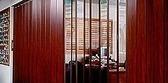 Accordion Doors | Accordion Folding Doors | Scoop.it