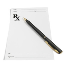 Prescription---and the ASHA code of ethics | Speech-Language Pathology | Scoop.it