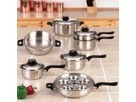 Best Copper Kitchen Sink and Double Bowl Copper Kitchen Sinks - Classified Ad   Kitchen Online: Double Bowl Copper Kitchen Sinks  Copper Kitchen Sinks  Copper Kitchen Sink Texas   Scoop.it
