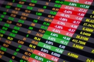 EU lawmaker turns screw on ultra-fast trading | Algorithmic Trading | Scoop.it