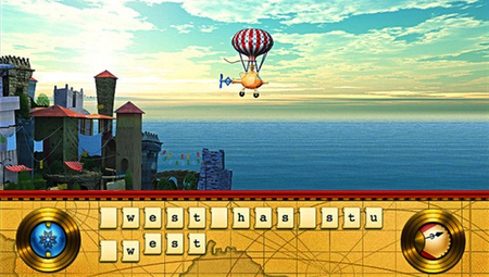 Is Angry Birds the Gateway to Gamification in the Classroom? - GCo   The Research   Scoop.it