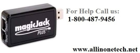 Magic Jack Support |Magic Jack Help |Magic Jack Help | Software and Tools | Scoop.it