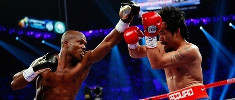 Star Trek Who is The Winer!!Manny Pacquiao vs Timothy Bradley Live PPV | Floyd Mayweather Jr vs. Saul Alvarez Live Stream Boxing PPV (Las-Vegas) Online Video Coverage | Scoop.it