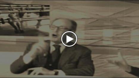 Altri video da Footblob - La Repubblica | calcio | Scoop.it