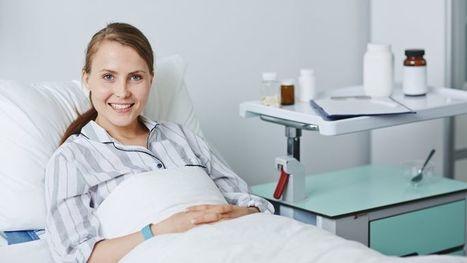 8 Français sur 10 sont satisfaits de leur hôpital | Santé et Parcours Patient | Scoop.it