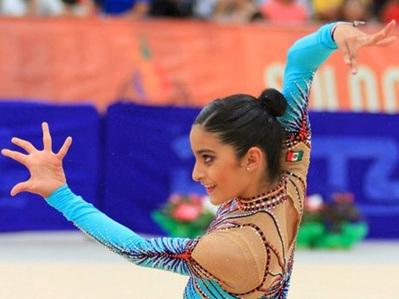 Reducción de categorías beneficiará a Tamaulipas en olimpiadas