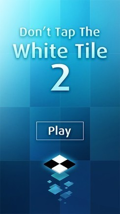 Piano Tiles 2 v1.1.0.766 Unlimited Coins, Energy, Unlock All Songs Hack Mod Apk   Muhammad Avanda Alvin   Scoop.it