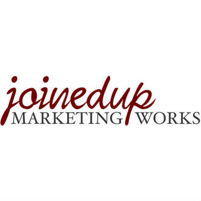 How to Create Content Readers Love to Share | Joined-Up Marketing | Scoop.it
