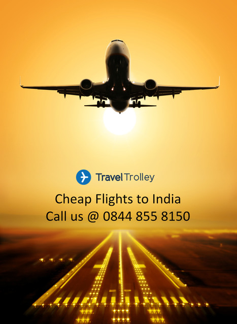 Travel & Tourism Articles - Factors Making Air India a Preferred Choice for Flights to India - Amazines.com Article Search Engine | Best Online document Printing services Delhi NCR | Scoop.it