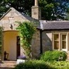 Holiday cottages Northumberland