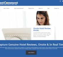 Fiables ou non, les avis en ligne sont-ils finalement bien utiles ? | Web, E-tourisme & Co | Scoop.it