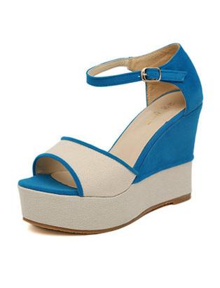 women footwear online shopping | online shopping | Scoop.it