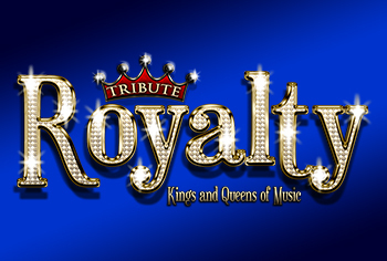 Presenting Tribute Royalty Only at V Theater!|Blog V Theater Box | History of Sin City! | Scoop.it