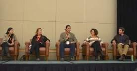 Sustainable businesses swap stories at Keystone summit - Summit Daily News | 3D printing houses using Hemp | Scoop.it