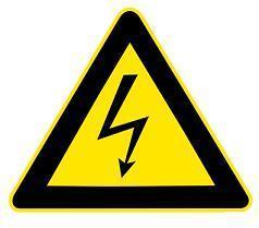 #Servicios de #Mantenimiento a #subestaciones #eléctricas video 1/17 | Mantenimiento Eléctrico  y Ahorro de Energía | Scoop.it