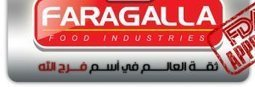 Police arrest Faragalla workers | Égypt-actus | Scoop.it