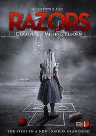 Jack the Ripper Reborn in new movie 'Razors' | Jack the Ripper | Scoop.it