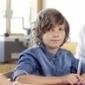 DÉVELOPPEMENT: L'empathie aide l'enfant à comprendre l'ironie | Amelioration personnelle | Scoop.it