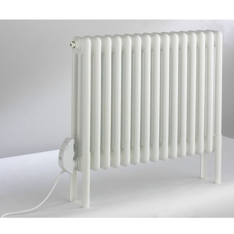 Buying Radiators: What You Need to Know - Designerradiatorsdirect - Quora   Designer Radiators   Scoop.it
