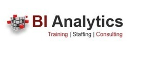 Hyperion Essbase Online Training, Hyperion Essbase Online Courses in USA | BI Analytic Solutions | Hyperion Essbase Online Training Courses at Bianalyticsolutions.com | Scoop.it
