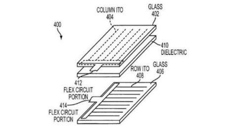 Apple patenta cargar sus dispositivos a través de un panel solar en ... - elEconomista.es | Tecnología | Scoop.it