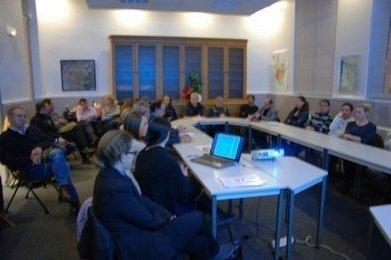 L'Office de tourisme d'Arès poursuit ses actions en matière de qualité et de numérique | Actu Réseau MOPA | Scoop.it