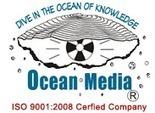 E-books on Chemistry | - Ocean Media | Wiki_Universe | Scoop.it