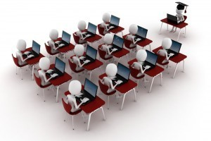 BEING AN ONLINE STUDENT « The Driven Class | asynchronous online learning environments | Scoop.it
