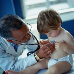 Le rôle du pédiatre : dans l'écoute active - Le Baby Blog - Doctissimo | Pédiatrie et Néonatologie | Scoop.it